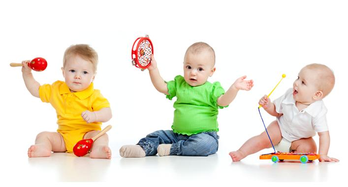 pediatric-therapy-programs